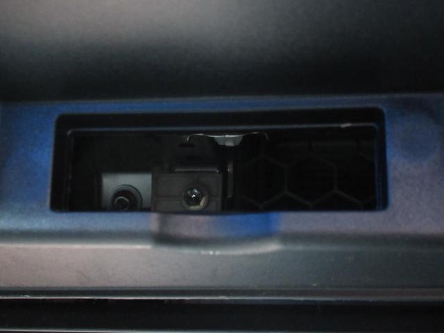 PREMIUM Advanced Package 黒半革シート メーカー純正ナビ JBLサウンド パノラミックビューモニター クリアランスソナー 衝突軽減ブレーキ レーダークルコン LEDヘッド オートハイビーム 電動リヤゲート スマートキー(53枚目)