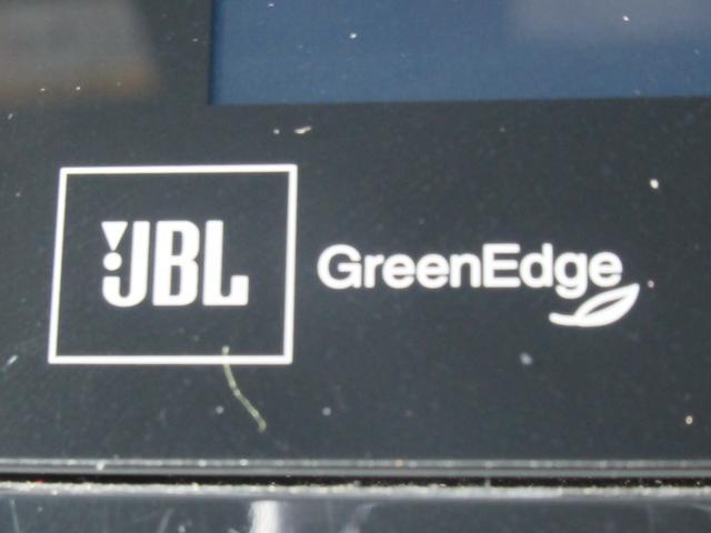 PREMIUM Advanced Package 黒半革シート メーカー純正ナビ JBLサウンド パノラミックビューモニター クリアランスソナー 衝突軽減ブレーキ レーダークルコン LEDヘッド オートハイビーム 電動リヤゲート スマートキー(60枚目)