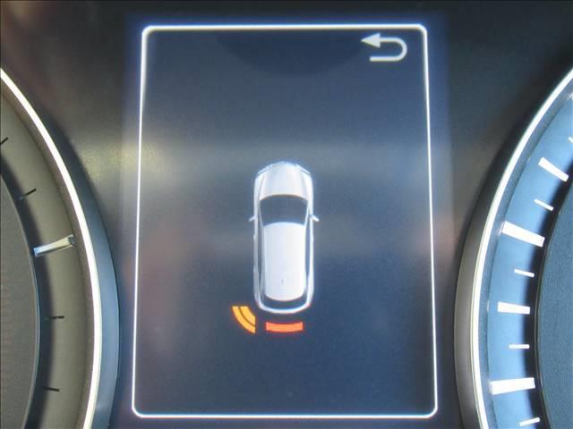 """RX450h """"version L"""" 純正12.3型ナビ パノラミックビューモニター 衝突軽減ブレーキ BSM RCTA クリアランスソナー レーダークルコン 本革ヒーター&クーラーシート 前席メモリー付パワーシート 3眼LEDヘッド(11枚目)"""