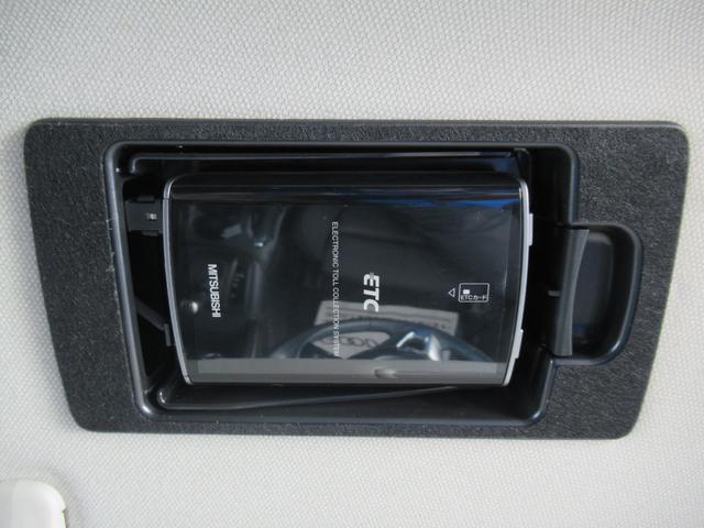 XD 純正7インチメモリーナビ BOSEサウンド HIDヘッド オートライト ETC S・Bカメラ AFS フルセグTV DVD再生 ミュージックサーバー ステアリングスイッチ アドバンストキー Pスタート(40枚目)