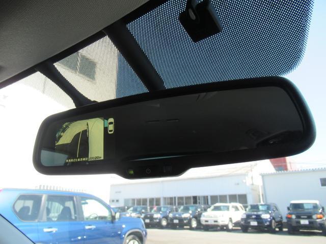 XD 純正7インチメモリーナビ BOSEサウンド HIDヘッド オートライト ETC S・Bカメラ AFS フルセグTV DVD再生 ミュージックサーバー ステアリングスイッチ アドバンストキー Pスタート(45枚目)