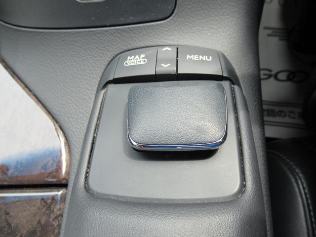 RX450h バージョンL エアサスペンション 後期 サンルーフ エアサス クルーズコントロール 黒本革ヒーター&クーラーシート シートメモリー 電動リヤゲート HUD 純正19インチAW 純正HDDナビ S・Bカメラ ETC2.0 スマートキー(52枚目)
