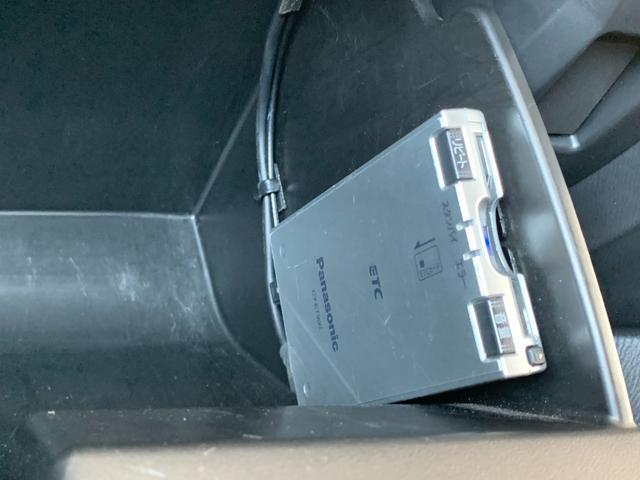 20Sツーリング Lパッケージ フルセグナビ DVD再生 衝突軽減 レーダークルコン ヒーター付電動黒革シート RVM バックカメラ ETC ヘッドアップディスプレイ 純正18インチAW ステアリングスイッチ アドバンストキー(43枚目)