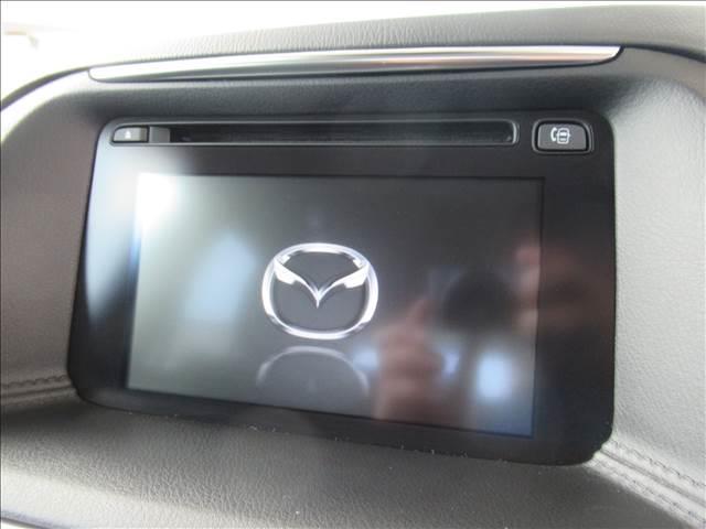 XD PROACTIVE セーフティクルーズパッケージ レーダークルーズコントロール リアヴィークルモニタリング ETC バックカメラ サイドカメラ クリアランスソナー USB端子 ステアリングスイッチ オートライト スマートキー ディーゼルターボ HID(4枚目)