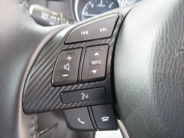 XD PROACTIVE セーフティクルーズパッケージ レーダークルーズコントロール リアヴィークルモニタリング ETC バックカメラ サイドカメラ クリアランスソナー USB端子 ステアリングスイッチ オートライト スマートキー ディーゼルターボ HID(38枚目)