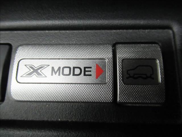 2.0i-L EyeSight アイサイト2 シートヒーター レーダークルーズコントロール 電動リクライニングシート オートライト ETC車載器 純正HDDナビ バックカメラ エックスモード シートヒーター アイドリングストップ(9枚目)