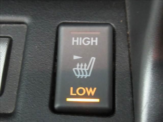 2.0i-L EyeSight アイサイト2 シートヒーター レーダークルーズコントロール 電動リクライニングシート オートライト ETC車載器 純正HDDナビ バックカメラ エックスモード シートヒーター アイドリングストップ(10枚目)