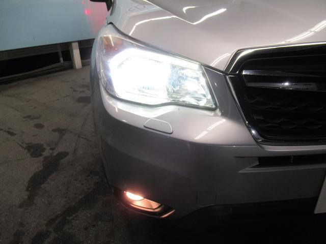 2.0i-L EyeSight アイサイト2 シートヒーター レーダークルーズコントロール 電動リクライニングシート オートライト ETC車載器 純正HDDナビ バックカメラ エックスモード シートヒーター アイドリングストップ(38枚目)