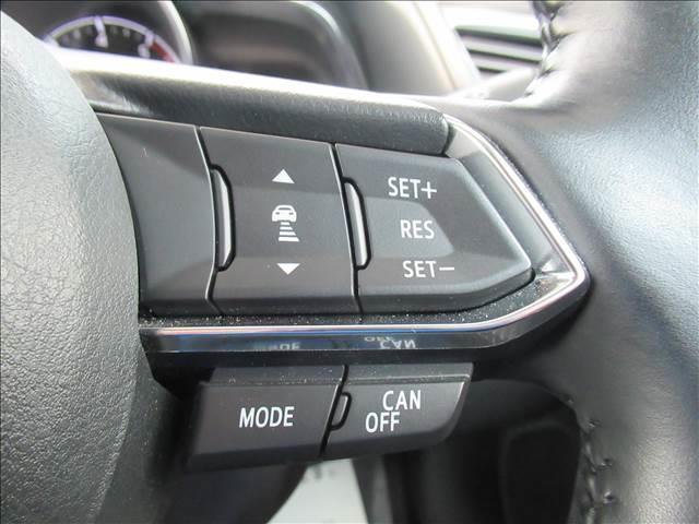 15XD L Package 全周囲カメラ レーダークルコン DVD再生 電動リクライニングシート シートメモリー クリアランスソナー アイドリングストップ ヘッドアップディスプレイ シートヒーター ハンドルヒーター   ETC(9枚目)