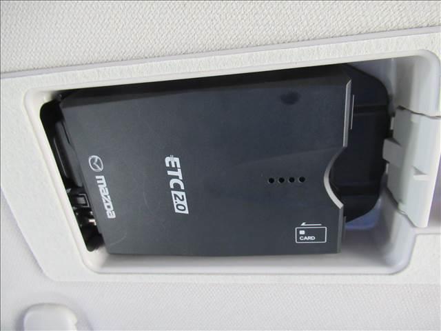15XD L Package 全周囲カメラ レーダークルコン DVD再生 電動リクライニングシート シートメモリー クリアランスソナー アイドリングストップ ヘッドアップディスプレイ シートヒーター ハンドルヒーター   ETC(12枚目)