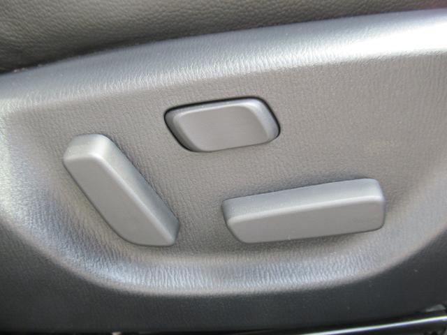 15XD L Package 全周囲カメラ レーダークルコン DVD再生 電動リクライニングシート シートメモリー クリアランスソナー アイドリングストップ ヘッドアップディスプレイ シートヒーター ハンドルヒーター   ETC(34枚目)