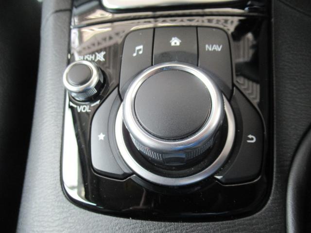 15XD L Package 全周囲カメラ レーダークルコン DVD再生 電動リクライニングシート シートメモリー クリアランスソナー アイドリングストップ ヘッドアップディスプレイ シートヒーター ハンドルヒーター   ETC(42枚目)
