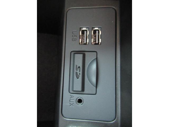 15XD L Package 全周囲カメラ レーダークルコン DVD再生 電動リクライニングシート シートメモリー クリアランスソナー アイドリングストップ ヘッドアップディスプレイ シートヒーター ハンドルヒーター   ETC(43枚目)