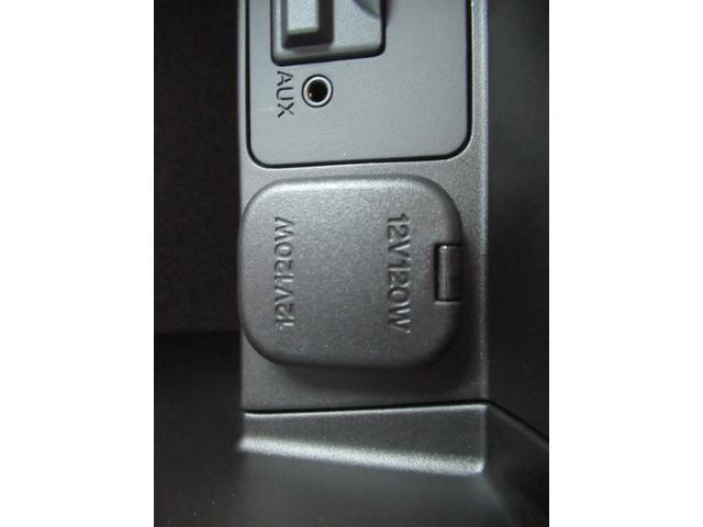 15XD L Package 全周囲カメラ レーダークルコン DVD再生 電動リクライニングシート シートメモリー クリアランスソナー アイドリングストップ ヘッドアップディスプレイ シートヒーター ハンドルヒーター   ETC(44枚目)