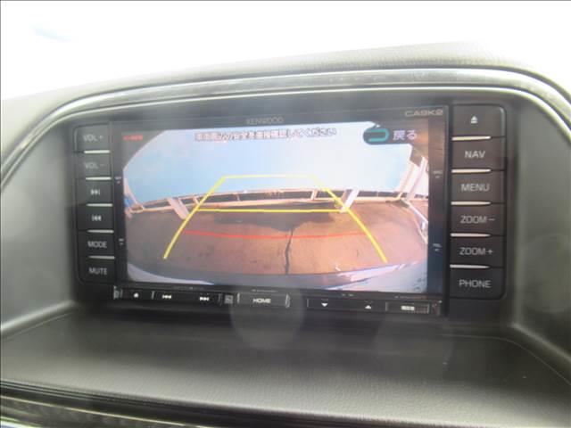 XD L Package BOSEサウンド シートヒーター 純正SDナビ 電動リクライニングシート クルーズコントロール アイドリングストップ サイドカメラ シートヒーター ETC車載器 ステアリングスイッチ オートライト(5枚目)