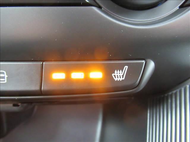 XD L Package BOSEサウンド シートヒーター 純正SDナビ 電動リクライニングシート クルーズコントロール アイドリングストップ サイドカメラ シートヒーター ETC車載器 ステアリングスイッチ オートライト(9枚目)