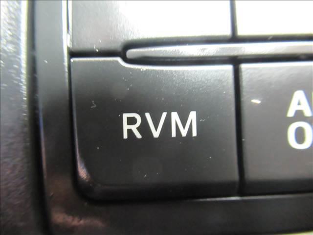 XD L Package BOSEサウンド シートヒーター 純正SDナビ 電動リクライニングシート クルーズコントロール アイドリングストップ サイドカメラ シートヒーター ETC車載器 ステアリングスイッチ オートライト(12枚目)