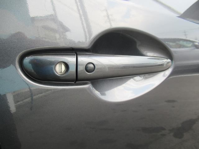 XD L Package BOSEサウンド シートヒーター 純正SDナビ 電動リクライニングシート クルーズコントロール アイドリングストップ サイドカメラ シートヒーター ETC車載器 ステアリングスイッチ オートライト(26枚目)