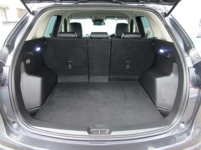XD L Package BOSEサウンド シートヒーター 純正SDナビ 電動リクライニングシート クルーズコントロール アイドリングストップ サイドカメラ シートヒーター ETC車載器 ステアリングスイッチ オートライト(32枚目)