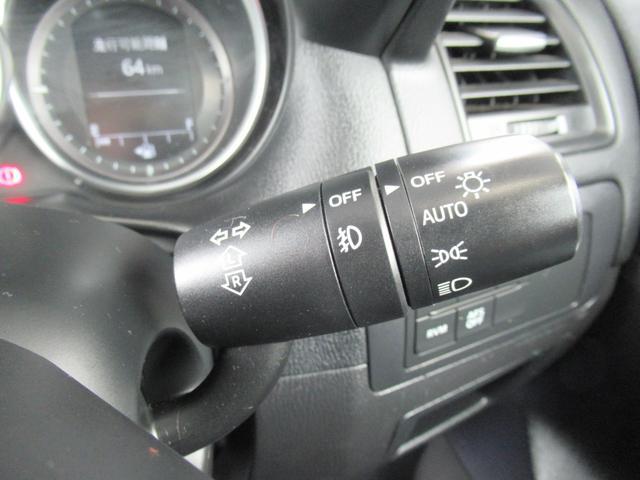 XD L Package BOSEサウンド シートヒーター 純正SDナビ 電動リクライニングシート クルーズコントロール アイドリングストップ サイドカメラ シートヒーター ETC車載器 ステアリングスイッチ オートライト(36枚目)