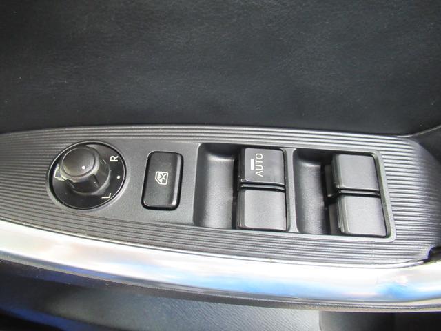 XD L Package BOSEサウンド シートヒーター 純正SDナビ 電動リクライニングシート クルーズコントロール アイドリングストップ サイドカメラ シートヒーター ETC車載器 ステアリングスイッチ オートライト(40枚目)