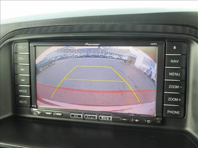 XD L Package バックカメラ 純正ナビ ETC フリップダウンモニター リアヴィークルモニタリングシステム クルーズコントロール 黒革シート シートヒーター ステアリングリモコン スマートキー アイドリングストップ(5枚目)