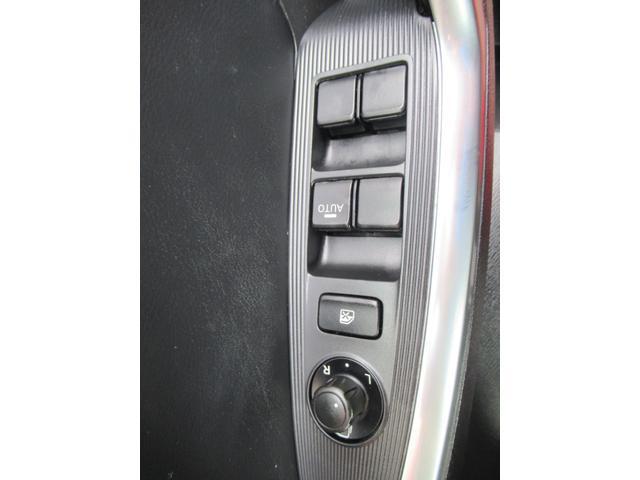 XD L Package バックカメラ 純正ナビ ETC フリップダウンモニター リアヴィークルモニタリングシステム クルーズコントロール 黒革シート シートヒーター ステアリングリモコン スマートキー アイドリングストップ(38枚目)