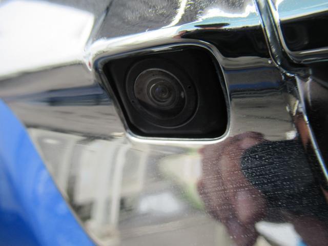 Z プリクラッシュセーフティ クルーズコントロール トノカバー ETC ダウンヒルコントロールバックカメラ  ステアリングスイッチ 純正17インチアルミホイール オートライト センターデフロック(26枚目)