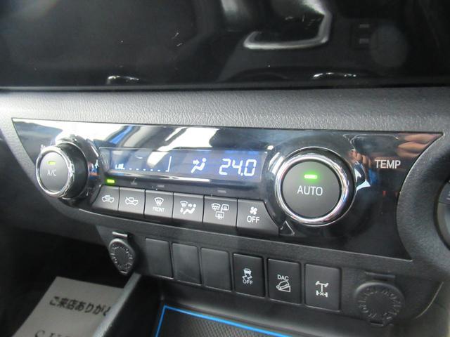 Z プリクラッシュセーフティ クルーズコントロール トノカバー ETC ダウンヒルコントロールバックカメラ  ステアリングスイッチ 純正17インチアルミホイール オートライト センターデフロック(40枚目)