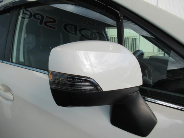 X-BREAK 衝突軽減 シートヒーター ダイアトーンナビ アイサイトversion2 レーダークルーズコントロール 電動リクライニングシート Xモード パドルシフト 純正17インチアルミホイール  ETC車載器(27枚目)