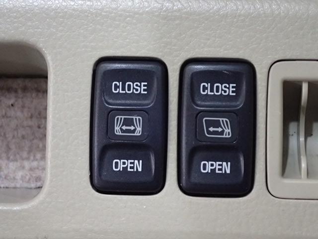 MZ 純正ナビ フルセグ 両側電動ドア クリアランスソナー(12枚目)