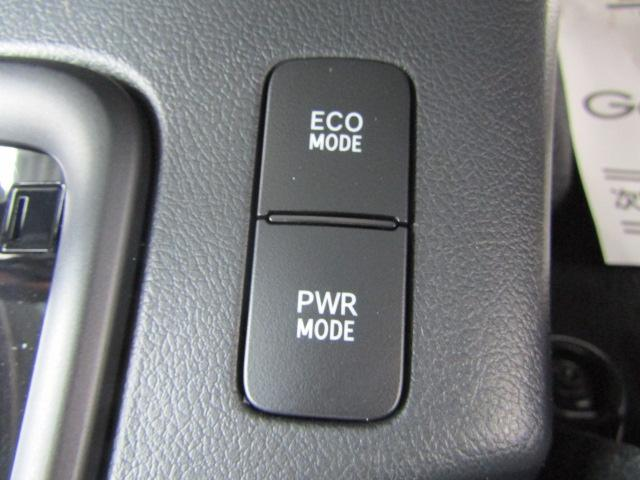 トヨタ ハイラックス X ディーゼルターボ 純正ナビ 登録済未使用車 TRD