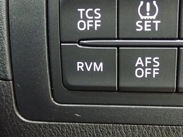 マツダ CX-5 XD フルセグナビ バックカメラ RVM ETC クルコン