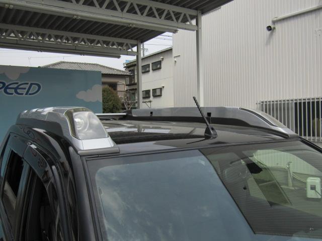 20Xtt ブラック エクストリーマーX 全席シートヒーター(12枚目)