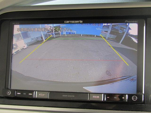 G 両側電動スライド 社外ナビ ETC バックカメラ(5枚目)
