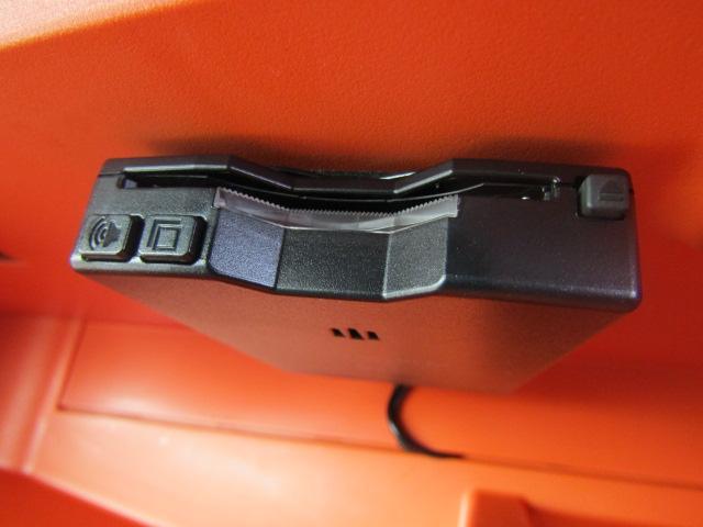 G 両側電動スライド 社外ナビ ETC バックカメラ(6枚目)