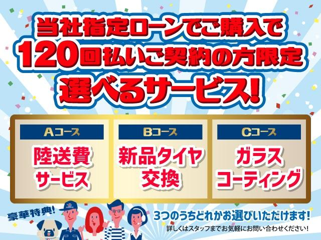 ベースグレード ワンオーナー HDDナビ 黒塗 カスタム(2枚目)