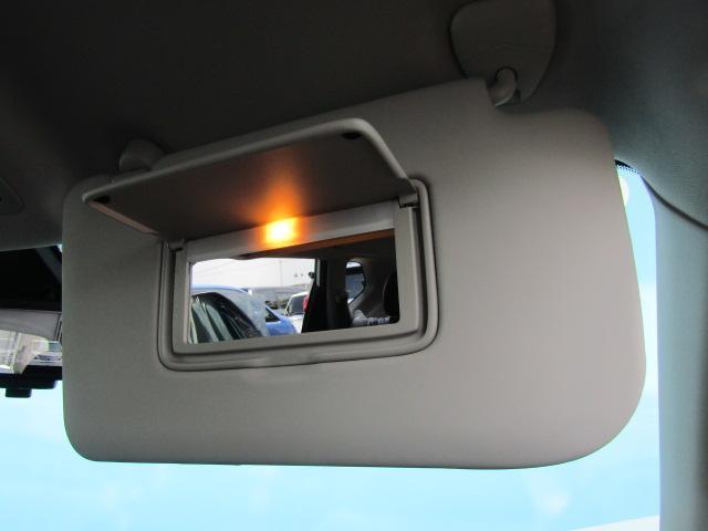 「日産」「エクストレイル」「SUV・クロカン」「三重県」の中古車23