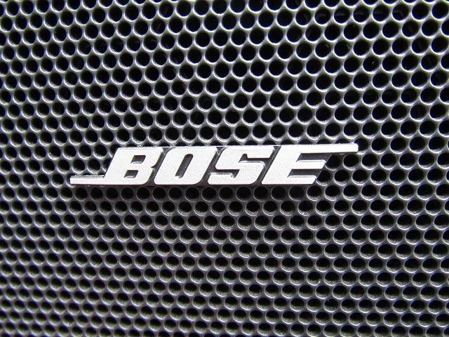 XD Lパッケージ 黒革シート BOSE  シートヒーター(4枚目)