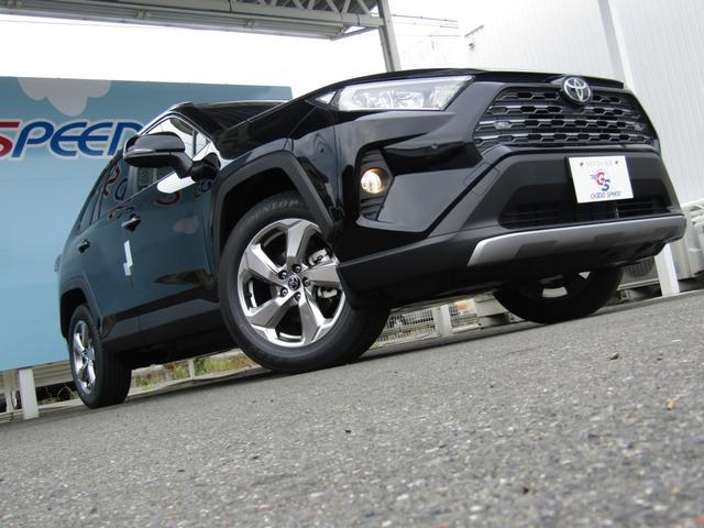 「トヨタ」「RAV4」「SUV・クロカン」「三重県」の中古車20