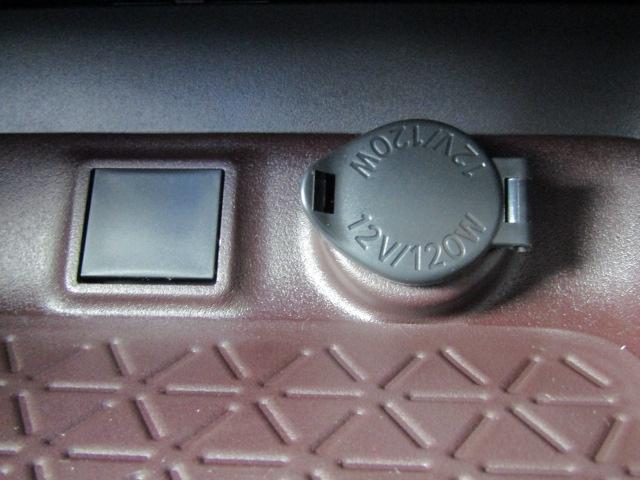 「トヨタ」「RAV4」「SUV・クロカン」「三重県」の中古車25