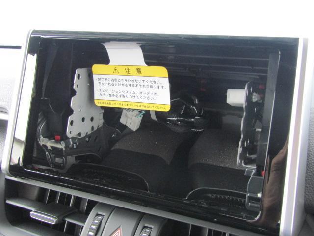 「トヨタ」「RAV4」「SUV・クロカン」「三重県」の中古車28