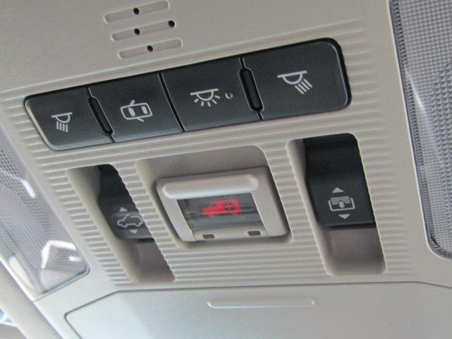 「トヨタ」「RAV4」「SUV・クロカン」「三重県」の中古車29