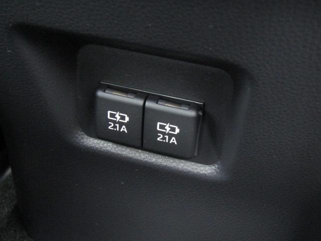 「トヨタ」「RAV4」「SUV・クロカン」「三重県」の中古車30