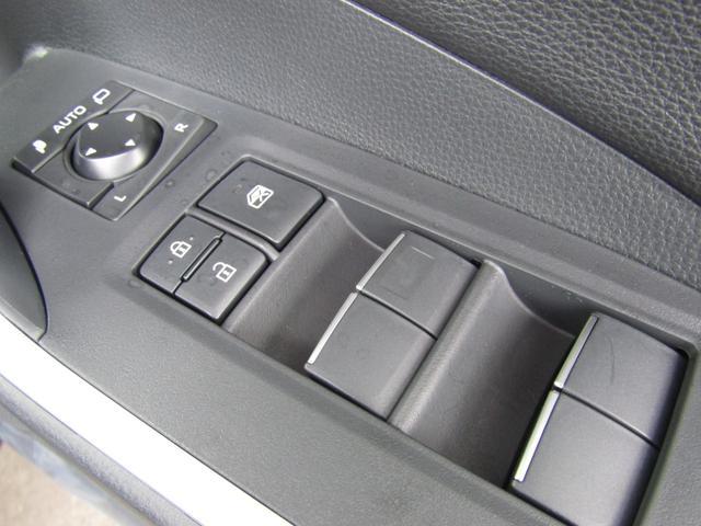 「トヨタ」「RAV4」「SUV・クロカン」「三重県」の中古車32