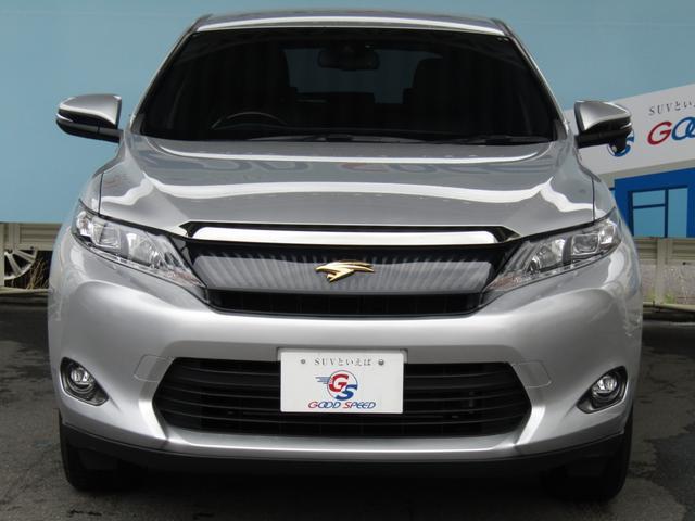 中部地区最大級SUV・4WD専門店。中古車から新車・登録済未使用車まで幅広く取り扱いをしております。グッドスピードでは総在庫1000台以上を展示しており、品質に拘った認定中古車のみを展示しております。