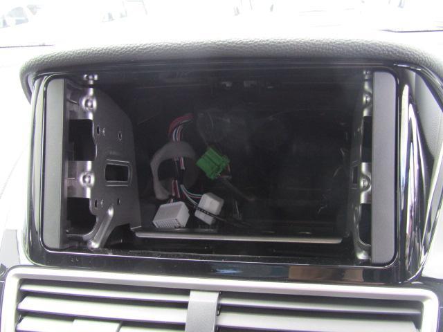 最新ナビ(HDDナビ)もご案内しております。カロッツエリア・アルパイン・イクリプスのカーナビを取扱しており、バックカメラ(バックモニター)・後席モニタ(フリップダウンモニター)の取付も可能です。