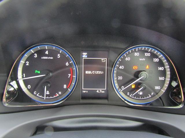 「トヨタ」「ハリアー」「SUV・クロカン」「三重県」の中古車37