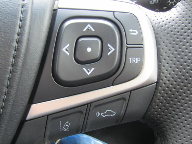 「トヨタ」「ハリアー」「SUV・クロカン」「三重県」の中古車4