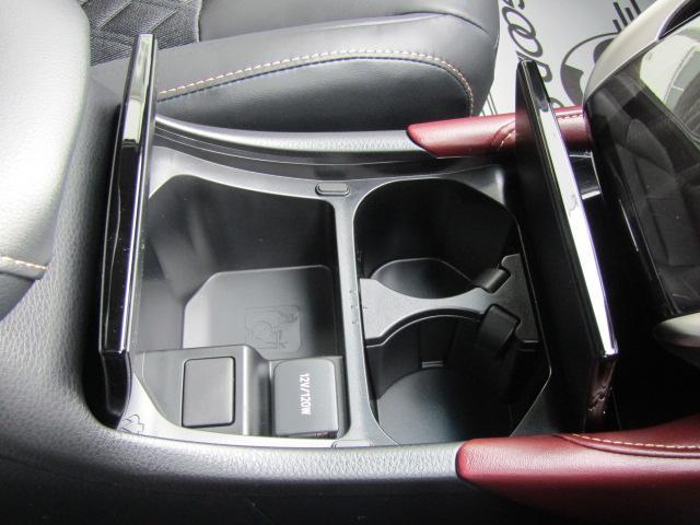 「トヨタ」「ハリアー」「SUV・クロカン」「三重県」の中古車34